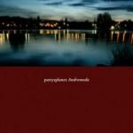pattysplanet Andromeda, Solo Album 2006