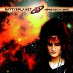 pattysplanet Impression, Solo Album 2002