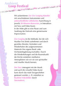 20130622_loopfest_flyer_hin