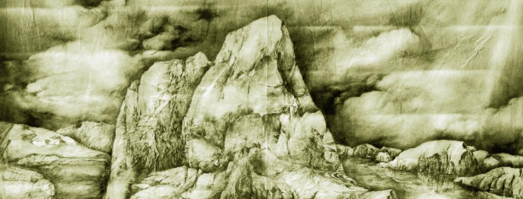 Landschaft1 Zoran Velinov