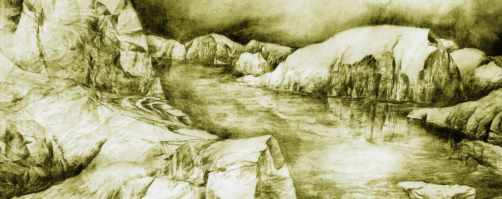 Landschaft2 - Zoran Velinov