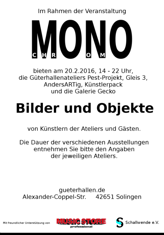 mono3